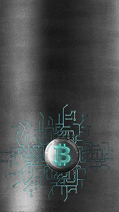 Bitcoin Invest Apport