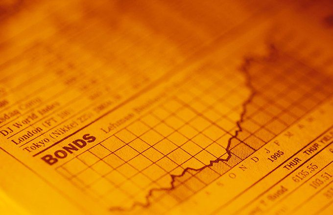 Secure Stock Trading strateegia