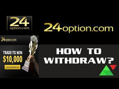 Simple FDO enim raha Online 2021 Gold SX Trading System
