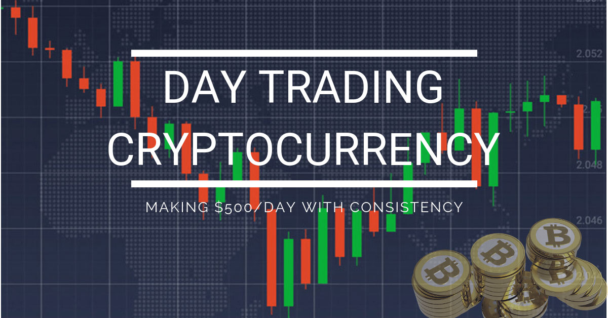Cryptocurrency Daily Trade maht Online Binary Options Trade