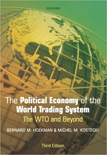 Trading World Corporate System