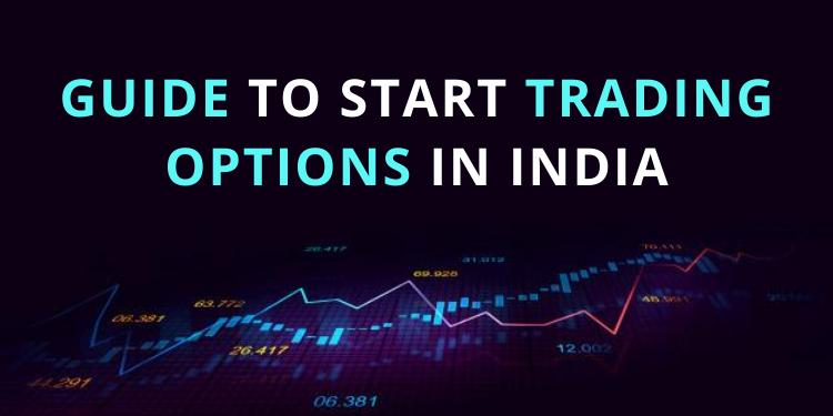 Live Options Trading India Bitcoin on hea pika investeering